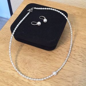 Honora Pearls Freshwater Collection
